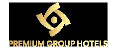 Premium Group Hotels