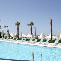 Premium-finese-Hotel-Gallery-2