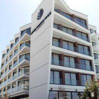 Premium-finese-Hotel-Gallery