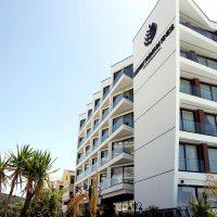 Premium-finese-Hotel-Gallery-3