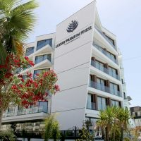 Premium-finese-Hotel-Gallery-4