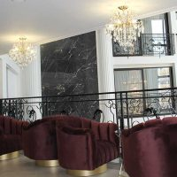 Premium-finese-Hotel-Gallery-5