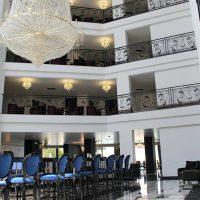 Premium-finese-Hotel-Gallery-6